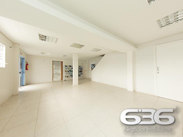 Comercial | Joinville | Bucarein - Foto 4