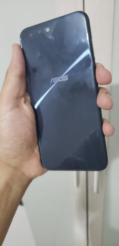 Zenfone 4 64gigas ZE554kL - Foto 2