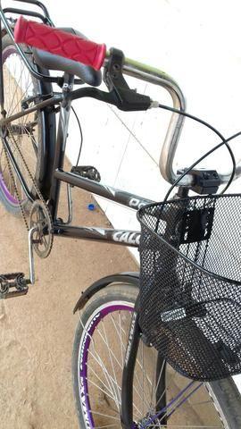 Bicicleta. - Foto 3