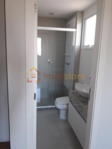 Apartamento  com 3 quartos no ED. TALENT - Bairro Fazenda Gleba Palhano em Londrina - Foto 18