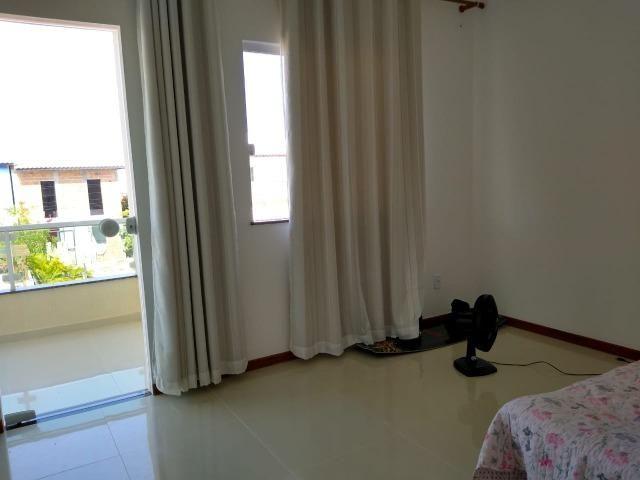 Casa Duplex nova 5/4, varandas, piscina, churrasqueira. Barra do Jacuípe. Oportunidade - Foto 19