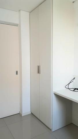 Apartamento à venda no Dionísio Torres - Extra!!! - Foto 9