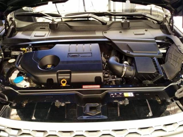 Land Rover Discovery Sport HSE 2.0 TD4 4P - Foto 13