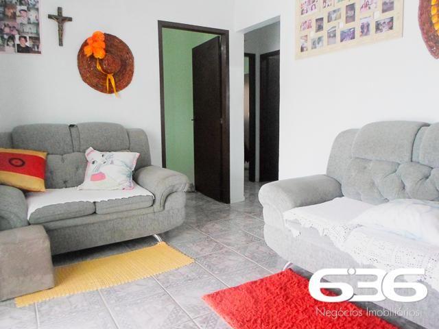 Casa | Joinville | Parque Guarani | Quartos: 2 - Foto 6