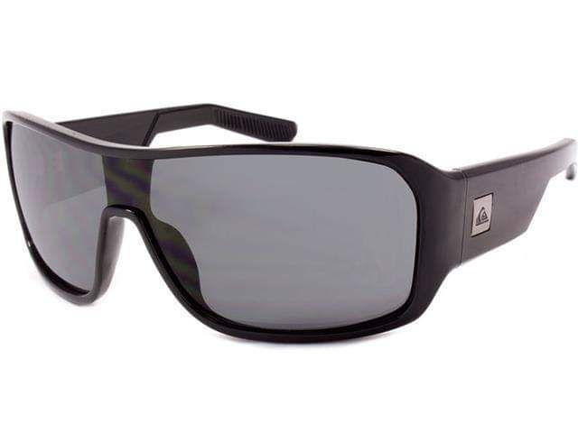 3c1d9805e3cdc Óculos de sol Quiksilver zero impacto - Bijouterias, relógios e ...