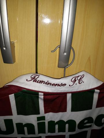 Camisa do fluminense - Roupas e calçados - Andaraí 9893e74cd491f