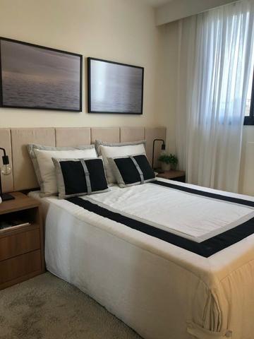 Apartamento 2 quartos em Piedade R$ 266.000 - Foto 6