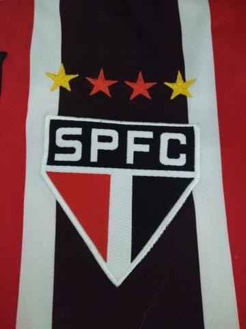 e88063902e Camisa seleção colombiana - Roupas e calçados - Jardim Caiapia ...
