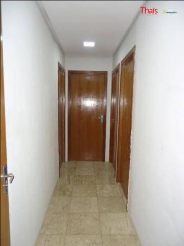 Escritório para alugar em Guará ii, Guará cod:AC0021
