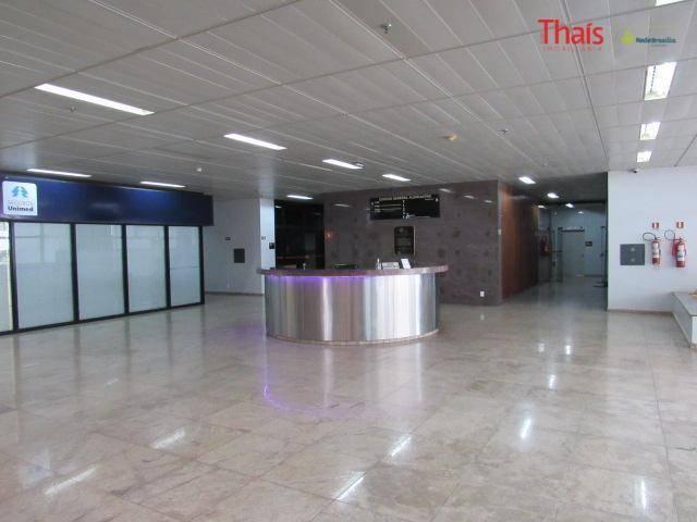 Escritório para alugar em Asa sul, Brasília cod:AC0025