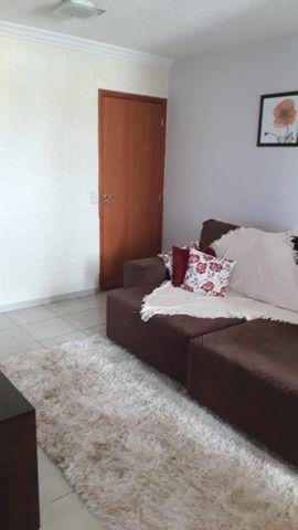 Lindo apartamento 2 Quartos Jardim Ipê Goiânia - Foto 14