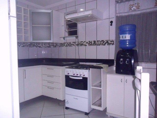 Alugo Apartamento Angra/RJ -Sem mobilia - Foto 7