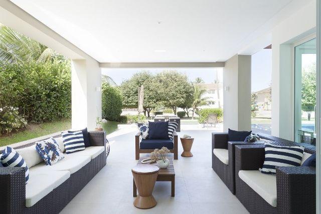 Casa de Luxo a Venda no Paiva toda equipada pronta pra morar 4 quartos 10 vagas 580 m² - Foto 19