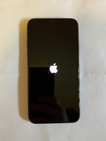 IPhone XS - 256 GB - Cinza Espacial