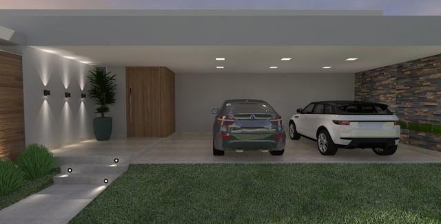 Casa à venda com 4 dormitórios em Bandeirantes, Belo horizonte cod:14843 - Foto 15