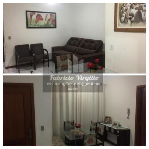 Apartamento para Venda em São José, Forquilhinha, 2 dormitórios, 1 suíte, 2 banheiros, 1 v - Foto 6