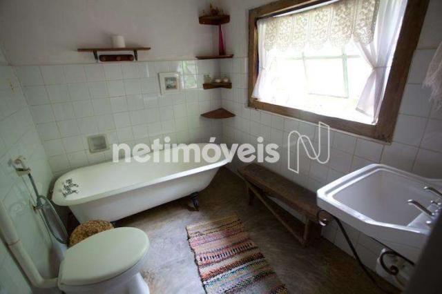 Casa à venda com 3 dormitórios em Bichinho, Prados cod:811492 - Foto 11