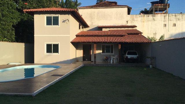 Aluguel de casa em Meaípe - Foto 5