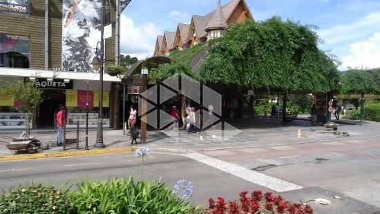 Casa à venda com 2 dormitórios em Centro, Gramado cod:9905065 - Foto 14