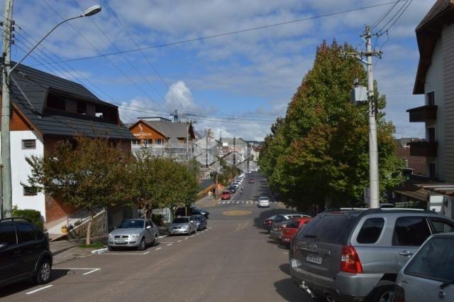 Casa à venda com 2 dormitórios em Centro, Gramado cod:9905065 - Foto 9