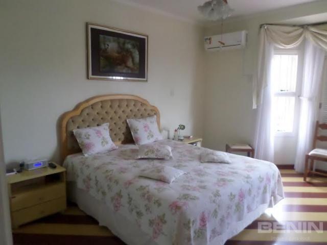Casa à venda com 3 dormitórios em São josé, Canoas cod:10986 - Foto 11
