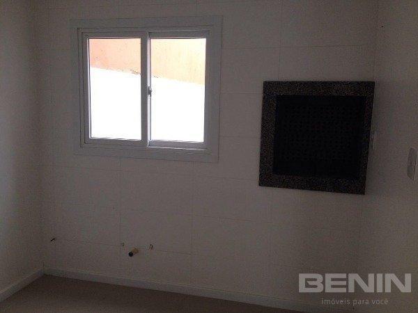 Casa à venda com 3 dormitórios em Mathias velho, Canoas cod:8224 - Foto 11