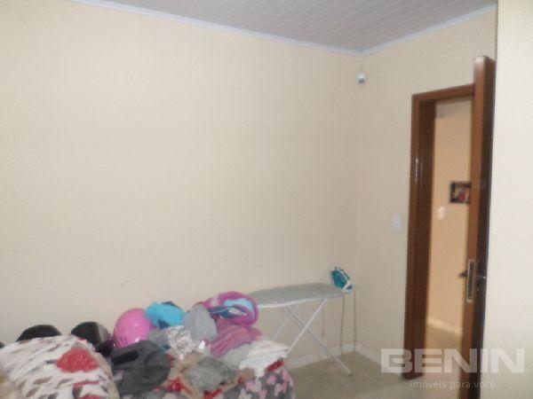 Casa à venda com 2 dormitórios em Olaria, Canoas cod:9733 - Foto 16