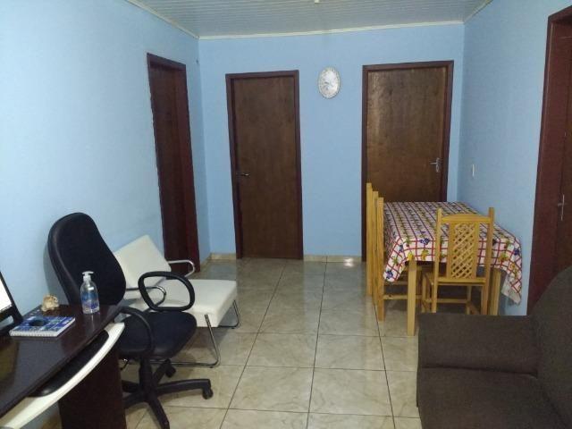 Casa Temporada Foz do Iguacu - Foto 20