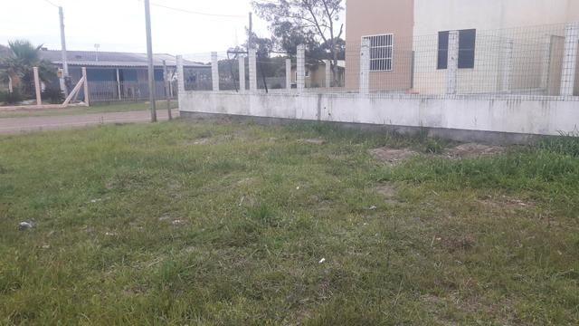 Vendo terreno em Albatroz- Imbé - Foto 2
