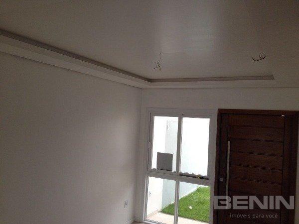 Casa à venda com 3 dormitórios em Mathias velho, Canoas cod:8224 - Foto 8