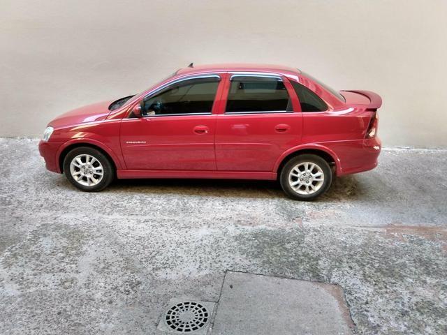 Lindo Corsa Premium 2009 - Foto 2