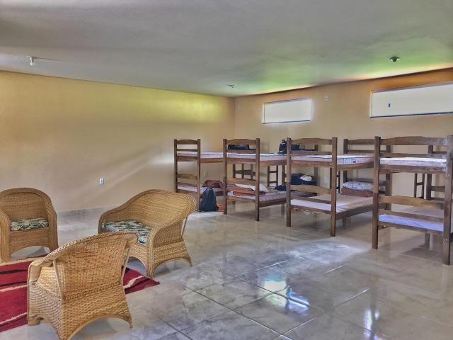 Biel Móveis Beliche de madeira, pinho, envernizada, nova a partir de 250 - Foto 4