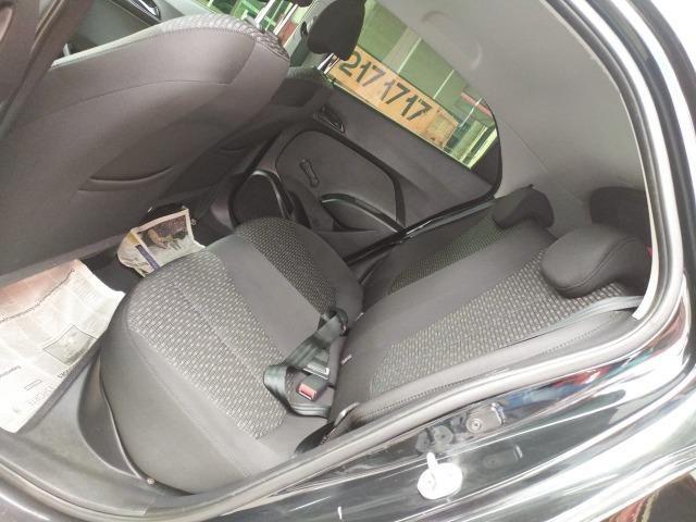 Hyundai/Hb20 1.0 Comf. 16/16 - Foto 6
