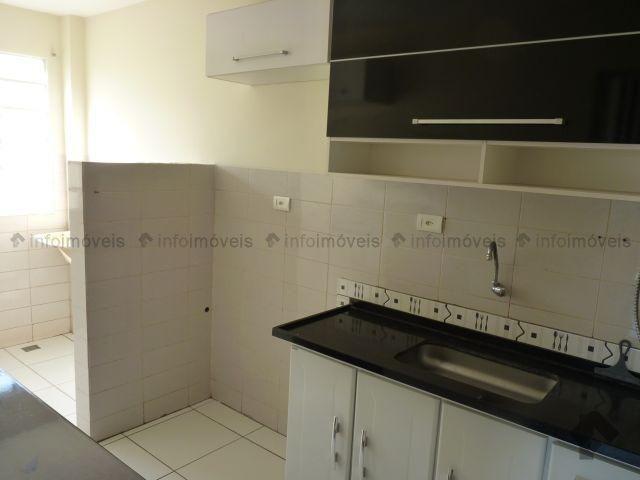 Apartamento 02 Qts. - Jardim Leblon - Foto 6