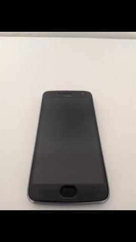 Moto G5 plus zedao 100% ok Oi - Foto 3
