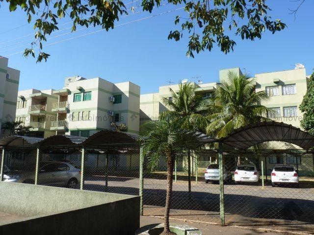 Apartamento 02 Qts. - Jardim Leblon - Foto 13