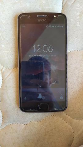 Moto G5s 32Gb - Foto 2