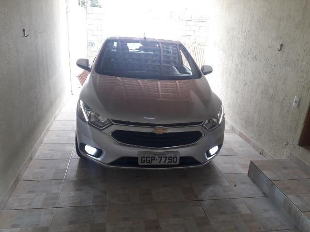 Carro ônix - Foto 2