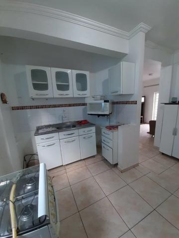 Condomínio Paulo VI, Semi Mobiliado, 2 Qts, Localizado em Petrópolis/ 2 Andar - Foto 18