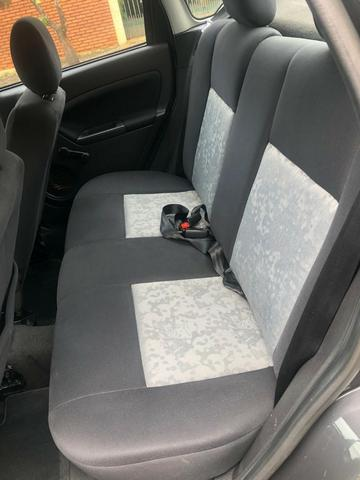 Fiesta Sedan 1.0 Flex - Foto 10