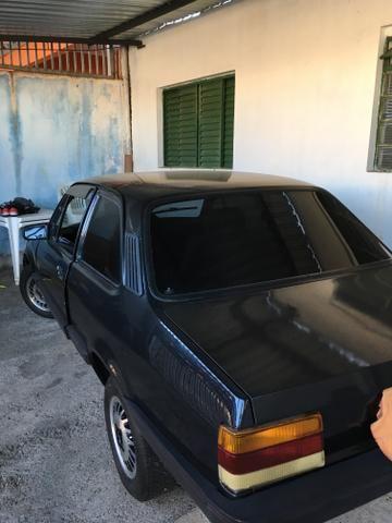 Chevette 83 - Foto 5