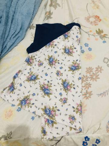 Vendo blusas originais - Foto 2