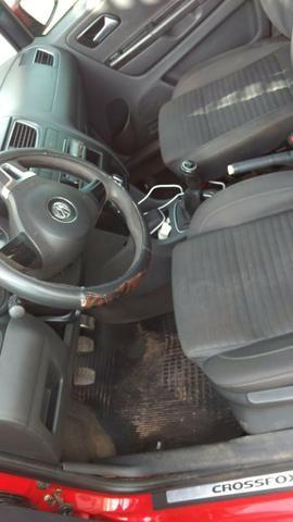 VW CrossFox GII - Foto 5