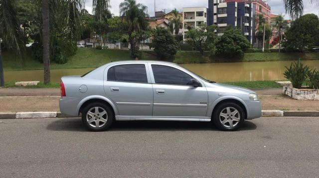 GM Chevrolet Astra 2.0 Advantage - Foto 2