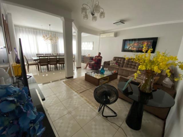 Casa de condomínio próximo centro de Maricá - Flamengo - Foto 14