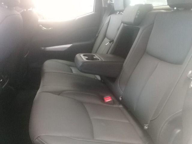 Nissan Frontier XE 4x4 - Foto 4