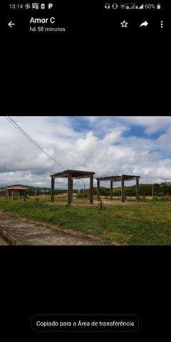 Terreno a venda  - Foto 5