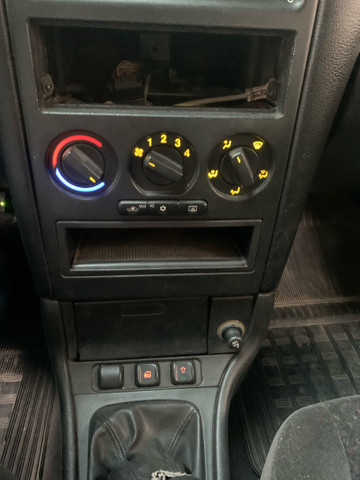 Astra sedan completo, kit gás financio 48 x 599 - Foto 10
