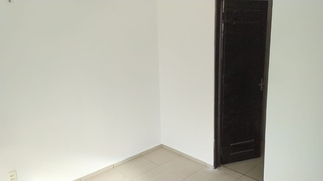 Aluguel de Apartamento na Visconde de Parnaíba