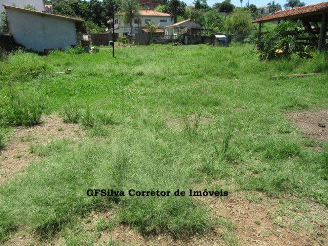 Chácara 7.500 m2 área central da cidade de Porangaba - SP Ref. 497 Silva Corretor - Foto 6